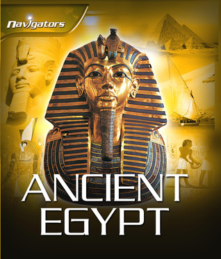 Ancient Egypt (Navigators)