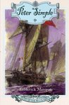Peter Simple (Heart of Oak Sea Classics Series)