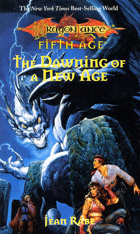 The Dawning Of A New Age - Isbn:9780786928422 - image 2