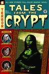 Tales from the Crypt #1: Ghouls Gone Wild