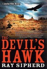The Devil's Hawk: A Mystery