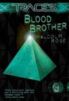 Blood Brother (Traces, #6)