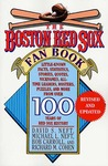 The Boston Red Sox Fan Book: Revised and Updated
