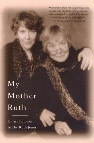 My Mother Ruth