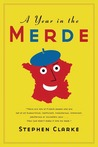 A Year in the Merde