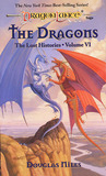 The Dragons (Dragonlance: Lost Histories, #6)