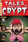 Tales from the Crypt #6: You Tomb (Tales from the Crypt Series #6)