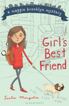 Girl's Best Friend by Leslie Margolis