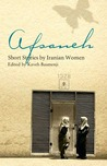Afsaneh: Short Stories by Iranian Women