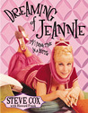 Dreaming of Jeannie: TV's Prime Time in a Bottle