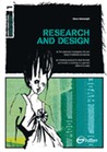Basics Fashion Design 01: Research and Design