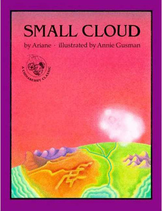 Small Cloud