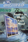 Mindstorms: Stories To Blow Your Mind