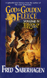 God of the Golden Fleece (Book of the Gods, #4)