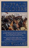 Buffalo Soldiers (The Black Sabre Chronicles)