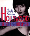 Hollywood Dressed and Undressed: A Century of Cinema Style