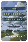 The Weatherman's Daughters