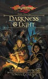 Darkness and Light (Dragonlance: Preludes, #1)