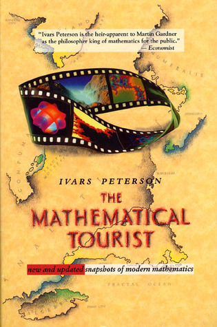 The Mathematical Tourist: New & Updated Snapshots of Modern Mathematics