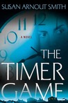 The Timer Game (Grace Descanso, Book 1)