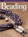 Chic and Easy Beading