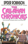 The Callahan Chronicals (Callahan's #1-3)