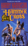 The Hammer and th...