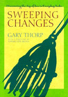 Sweeping Changes:...