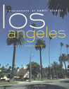 Los Angeles (Great Cities)