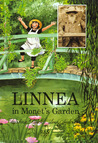 Linnea in Monet's Garden