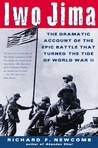 Iwo Jima: The Dramatic Account of the Epic Battle That Turned the Tide of World War II