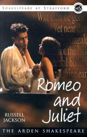Essays On Romeo And Juliet