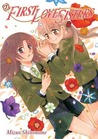 First Love Sisters Vol 1