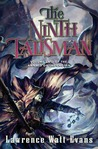 The Ninth Talisman (The Annals of the Chosen, #2)