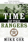 Time of the Rangers: Texas Rangers: From 1900 to the Present