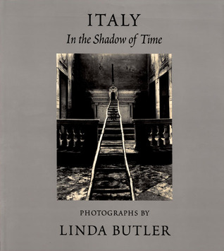 Italy: In the Shadow of Time