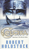 Celtika (The Merlin Codex, #1)