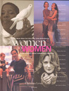 Women to Women: A New Plan for Success and Well-Being from Today's Most Celebrated Women