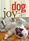 DogJoy: The Happiest Dogs in the Universe