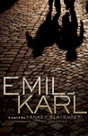 Emil and Karl