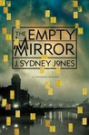The Empty Mirror (Karl Werthen (Viennese) Mystery, #1)