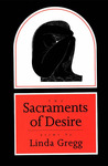 The Sacraments of Desire: Poems