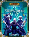 Fantastic Locations: Fane of the Drow (Dungeon & Dragons Roleplaying Game: Rules Supplements)