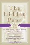 The Hidden Pope: The Untold Story of a Lifelong Friendship That Is Changing the Relationship Between Catholics and Jews: The Personal Journey of John Paul II and Jerzy Kluger