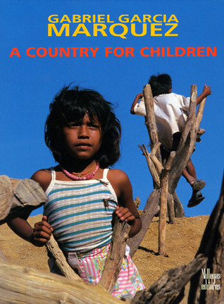 A Country for Children