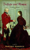 Trollope and Women