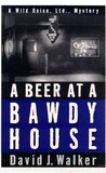 A Beer at a Bawdy House