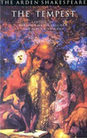 The Tempest (The Arden Shakespeare)