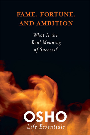 Fame, Fortune, and Ambition: What Is the Real Meaning of Success?