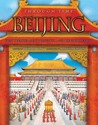 Beijing (Through Time)